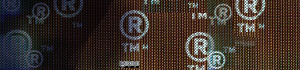 Trademarks - Image by opensource.com CC-2.0